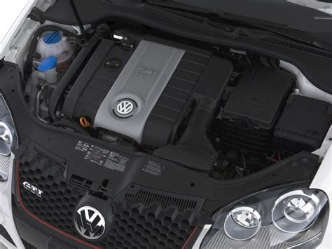 how do cars engines work 2008 volkswagen gti security system 2008 volkswagen gti reviews and rating motor trend
