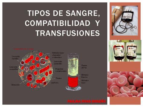 imagenes que lloran sangre explicacion tipos de sangre