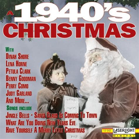list of swing songs top list of christmas swing dance music the girl in the