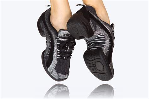 hip hop shoes for hip hop shoes myideasbedroom