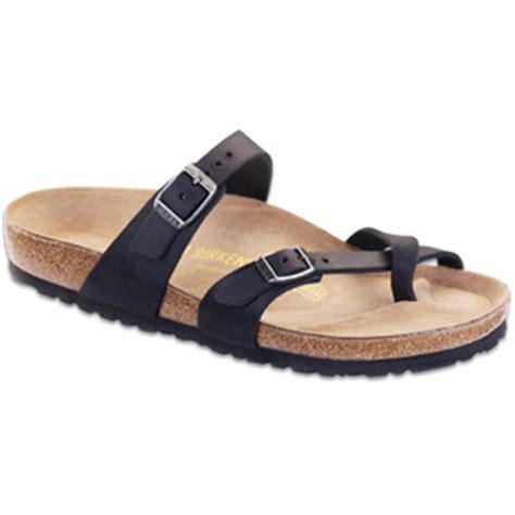 birkenstock mayari leather birkenstock mayari leather sandal s evo