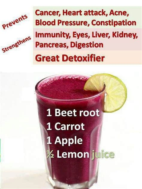 Breast Cancer Detox Diet by Best 25 Throat Cancer Ideas On Cancer Breast