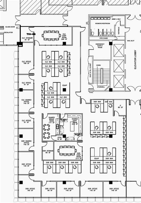 design layout of office pdf office space layout ideas for large office design ideas