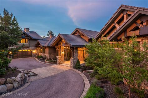 nice colorado springs luxury homes for sale 17 in small front exterior luxury home in colorado springs 03 scenic