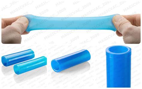 penis comfort top penis enlargement system extender stretcher hanger