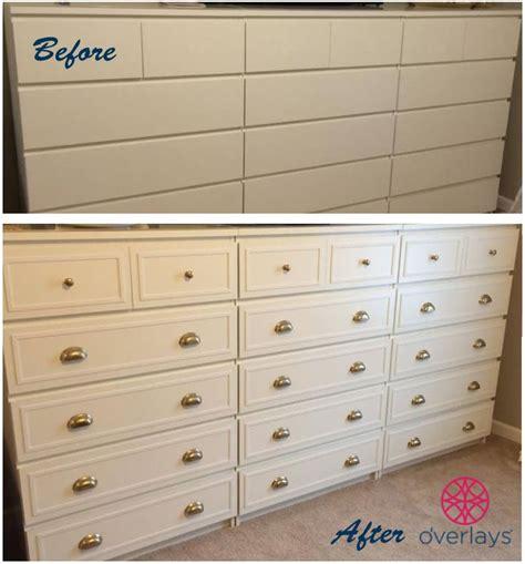 Really Cheap Dressers by Best 20 Malm Ideas On Malm Malm