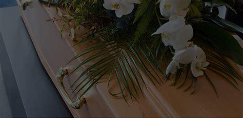 marbrerie de la seine 4669 pompes 232 bres marbrerie david sainsard coulommiers