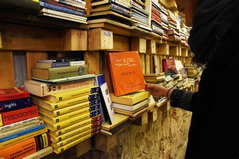 libreria de libros usados librer 237 as low cost una nueva vida para los libros