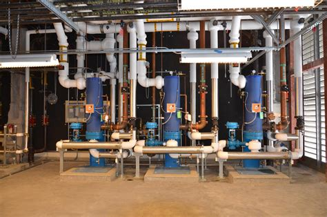 Plumbing Engineering by Ted Jacob Engineering