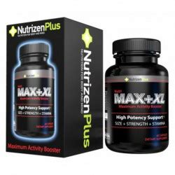 Green Coffee Nutrimax lichi lichi fruit diet with lychee extract acai resveratrol green tea extract 90