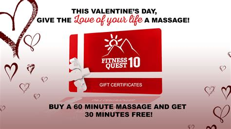 buy gift certificate buy one gift certificate get one free