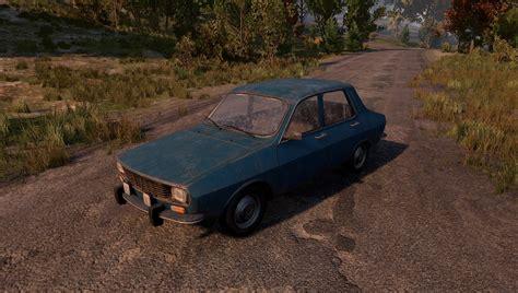 pubg vehicle spawns car spawn locations in playerunknown s battlegrounds