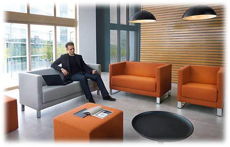 Office Furniture Glasgow Future Furniture Ltd Office Furniture And Design Concepts