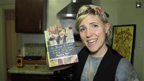 kitchen a book featuring hart s