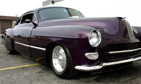 1948 cadillac sedanette 1948 cadillac custom sedanette the phantom 39802