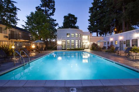 house for rent in fremont ca 1 bedroom apartments in fremont ca country club apartments rentals fremont ca