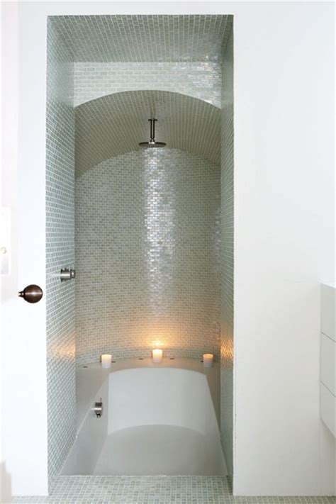 Small Bathroom Fixtures 29 Excellent Bathroom Fixtures For Small Spaces Eyagci