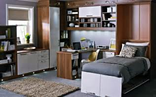 Office Bedroom Furniture Luxury Home Bedroom Furniture Comfort Relaxation Villa Windows Garden Landscape Family