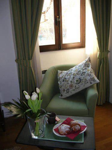hotel monastero lavello monastero lavello calolziocorte lecco prenota