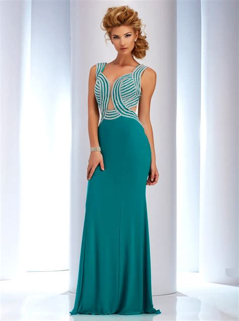 2016 prom trends for men fashion trends in prom dresses 2016