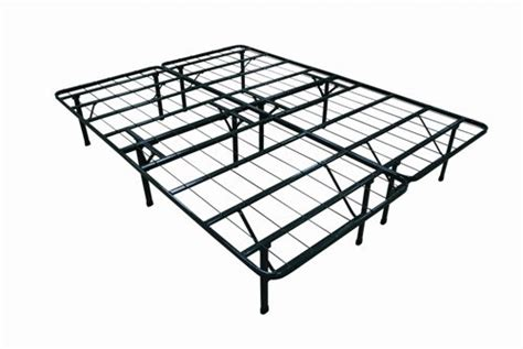 Costco Bed Frame Metal Costco King Cal King Metal Bed Frame Customer Reviews Bed Mattress Sale
