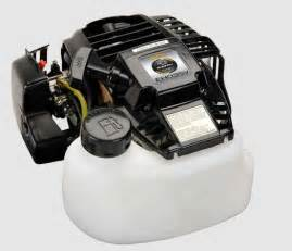 Robin Subaru Small Engine Parts Small Engine Suppliers Engine Specifications Parts