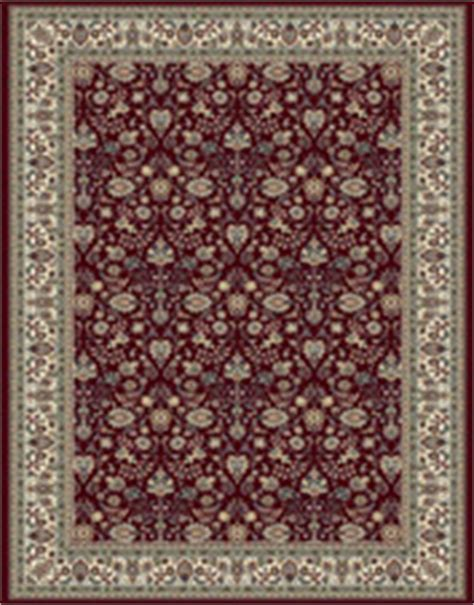 pelletier rug what products does pelletier rug offer