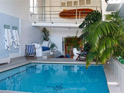 a boat house simons town accommodation weekendgetaways - A Boat House Simonstown