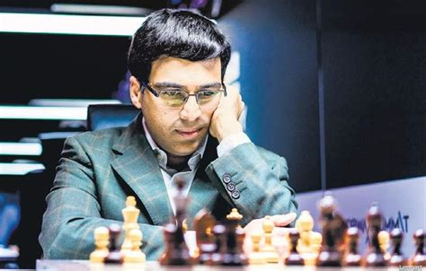 viswanathan anand biography in english a wonderful surprise and amazing feeling says viswanathan