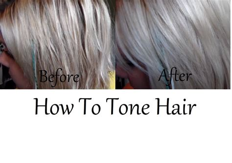 cooling violet toner wella on gray hair cooling violet toner wella on gray hair