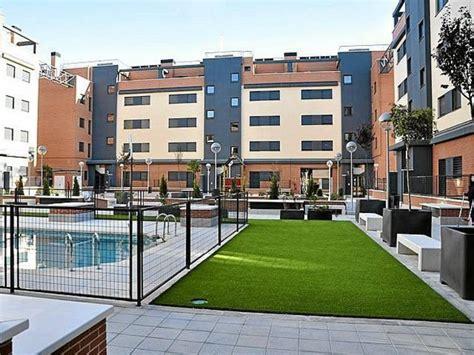 alquiler pisos comunidad de madrid jovenes la emvs adjudica 169 viviendas municipales en alquiler