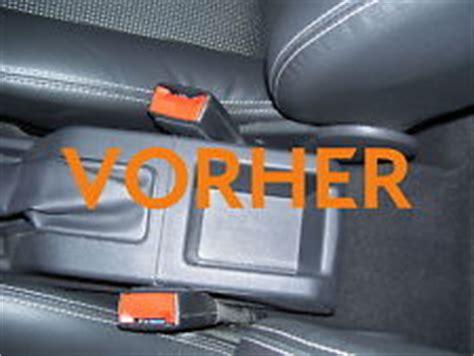 Getr Nkehalter Auto Opel Astra by Getr 228 Nkehalter Opel Innenausstattung Ebay