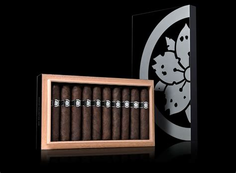 Release Room Cigar Release Room 101 Master Collection One Cigar