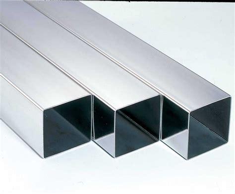 hierros cuadrados tubos cuadrados de hierro acero salamanca galva segunda