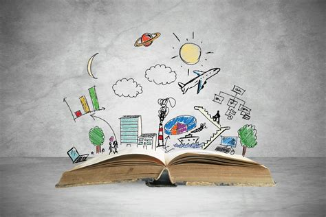 storytellers books 10 best books for learning the of business