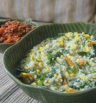 culture  aru islands district  maluku province typical foods north maluku