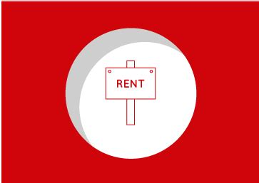 State Farm Landlord Insurance Quote