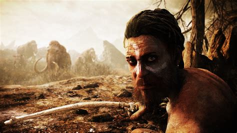 imagenes realistas de la prehistoria significados de la prehistoria ined21