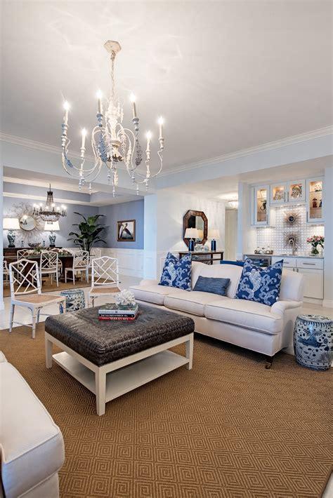 custom upholstery furniture naples fl custom - Upholstery Naples Fl