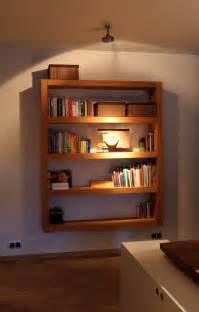 Bookshelf Designs Bookshelf Design By Strooom
