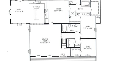 titan mobile home floor plans inspiring titan mobile home floor plans photo kaf mobile