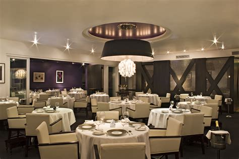the dining room santa monica best restaurants in santa monica los angeles ca the