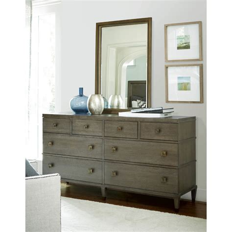 dressers bedroom wayfair bedroom dressers dresser com and interalle com