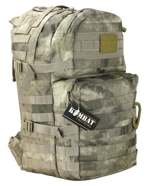 army bags and packs backpacks and vintage army bags forces