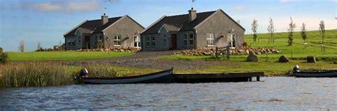 home design center enniskillen little crom cottages holiday homes