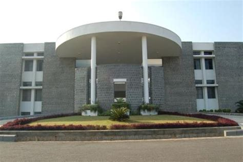 Bannari Amman Institute Of Technology Mba Fees Structure fees structure and courses of bannari amman institute of