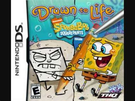 spongebob doodlebob lifestyle spongebob to ripped soundtrack doodlebob