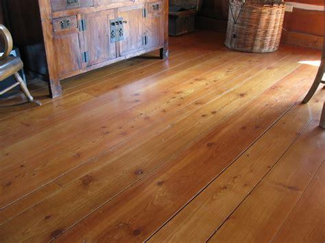 unfinished pine flooring white pine wood floors gallery