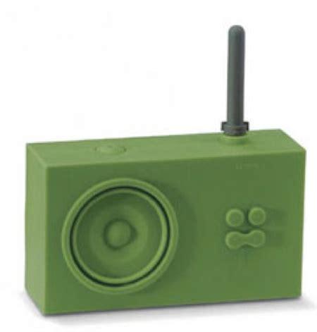 radio para ducha radio de goma para la ducha aqua