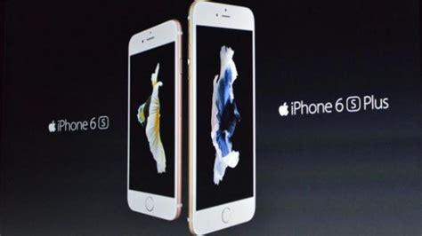 Samsung Galaxy S7 Hariangadget apple memperkenalkan dua iphone baru iphone 6 dan iphone the knownledge